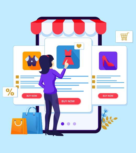 Best Features You Get With Shopify Plus Web Development Platform
