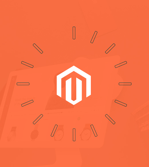 How Magento Is Spilling Magic Over Online Stores?
