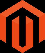 Shopify Logo - Black