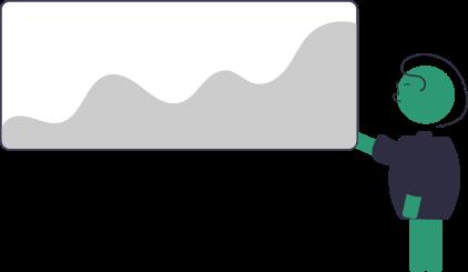 SEO Banner