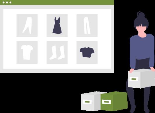 Shopify Plus Services